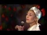 Жанна Агузарова - Звезда (