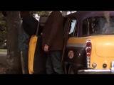 Фильм Библиотекарь 3  Проклятье чаши Иуды 2008 смотреть онлайн бесплатно