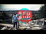 RED RUN  The Abandoned Ski Village