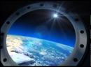 Астрономия 65. Почему небо голубое, а облака белые — Академия занимательных наук
