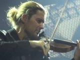 David Garrett - Lacrimosa 29.10.2014 D