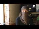 ИГИЛовцы насилуют девушек, реальные истории