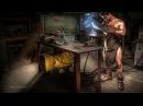 СВАРКА МЕДИ электродом. Electrode welding of copper.