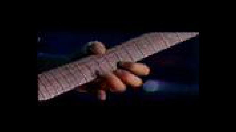 Highway Star - Deep Purple