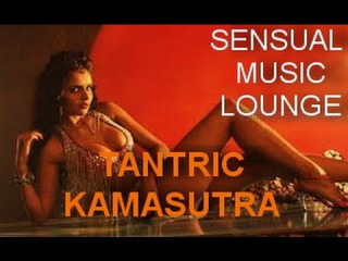 KAMASUTRA & TANTRA& SEX -(2H. EROTIC WELLNESS )SENSUAL MASSAGE LOUNGE ,RELAX MIND AND BODY ❀