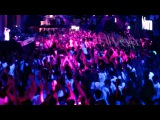 Trancemission Open Air Moscow 25.06.11 - Aftermovie  Radio Record