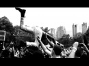 Ho99o9 (Horror) - DeathKult Disciples (999 Anthem)
