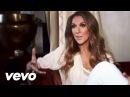 Céline Dion - EPK: Céline parle d'elle(s)
