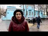 Экскурсия с МОЁ! дом №20 по улице Пушкинская усадьба купца Борисова