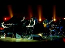 Tigran Hamasyan Quintet - Gyumri dance - live in Yerevan december 14 2013