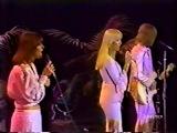 ABBA Mamma Mia (United States 1975)