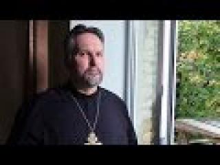 Холодное лето 988 (1 часть ориг.записи) Архиепископ Сергей Журавлев