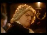 Johann Sebastian Bach (Eisenach, 1685 -- Lipsia, 1750) _ Cantata BWV 30 _ Aria for Alto (5)