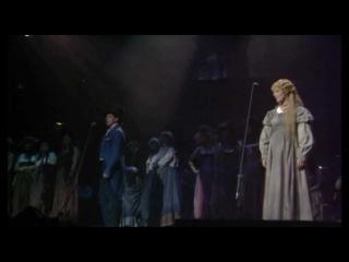 Les Miserables 10th Anniversary (HD) - Fantine's Arrest (7/41)