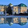 Белгородский художественный музей