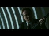Оружейный барон/Lord of War (2005) Трейлер (русский язык)