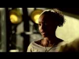 Ответный удар/Strike Back (2010 - ...) ТВ-ролик (сезон 3, эпизод 2)