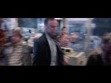 Короткометражка Marvel: Забавный случай на пути к молоту Тора (2011) [vk.com/maxfilms] [HD]