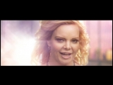 The Rasmus feat. Anette Olzon (Nightwish) -=October And April=