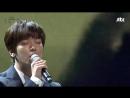 [CNazulitos] 20150526 Jung Young Hwa - Paeksang Arts Awards 2015