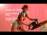 Benny Benassi - Satisfaction » Смотреть видео. Клипы онлайн