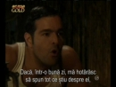 Abrazame muy fuerte-Imbratisari Patimase(Mexic2000)-15 a