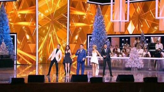Лучшие песни 31 12 2015
