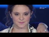 Il commento dei giudici sullinedito di Francesca Michielin - Distratto  (X Factor 2011)