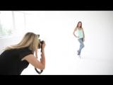 Позирование на фотосессии- советы и ошибки - совместно с Just D Lady