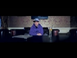 DLS Family feat. Slim - Onlajn.240
