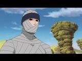 Наруто - Ураганные хроники  Naruto - Shippuuden - 2 сезон (267 серия) [720p] {Ancord}