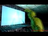 Приключения Спрингтрапа Часть-1 - Пять Ночей с Фредди 3 [Анимация] _ Фнаф 3 _ Анимация Спрингтрапа