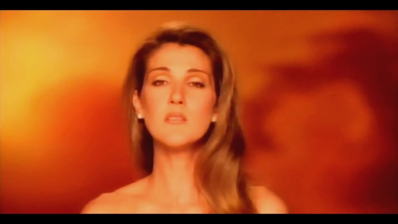 Celine Dion - My Heart Will Go On, HD (Официальный SoundTrack Titanic, Титаник) 1080p
