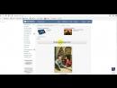 Видео-отчет розыгрыша 5 0 П О Б Е Д И Т Е Л Е Й ⚜ 5 0 С Е Р Т И Ф И К А Т О В от CROSS CLUB 20.01.16