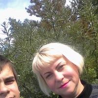Анна Кемеровская