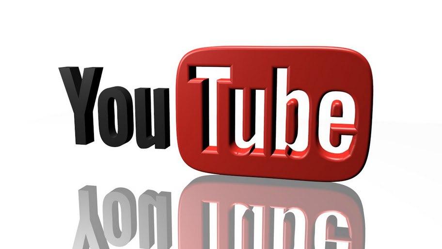 Что посмотреть на Youtube