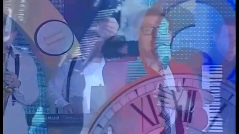 Dragan Kojic Keba Mix pesama II TvDmSat 2015