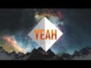 TRAP BEAT INSTRUMENTAL [HARD RAP BEAT] (L.E.N. Beats)