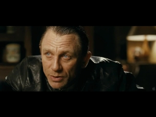 Дом грёз. Русский трейлер 2011. HD