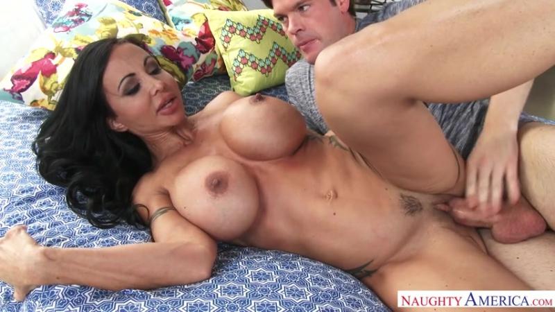 big tits getting fucked hard № 328194