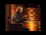 [02]На ночь глядя Василий Бархатов