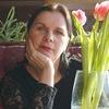 Elena Shulgina