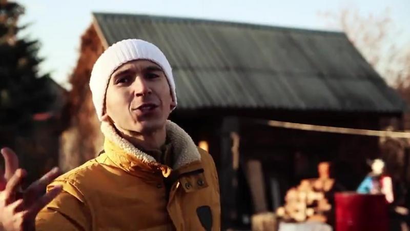 Рифат Зарипов - Авыл мунчасы