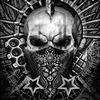 ▬ ILLIDIANCE Modern Metal Union ▬