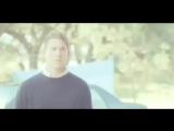 Дорогой Джон (2010) - трейлер - from Kino100k.ru