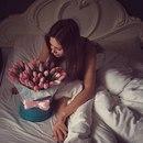 Екатерина Колесниченко фото #1