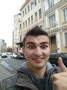 Сашок Валуев фото #9