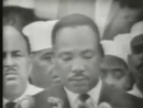 Martin Luther King - I Have A Dream Speech - August 28, 1963 (Full Speech)