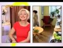 Анна Аршава готовит вкусное свидание Свидание со вкусом (online-video-cutter)
