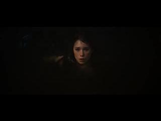 Пираты Карибского моря На странных берегах/Pirates of the Caribbean: On Stranger Tides (2011) Трейлер №2 (украинский язык)